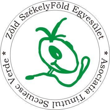 Zöld Székelyföld Egyesület