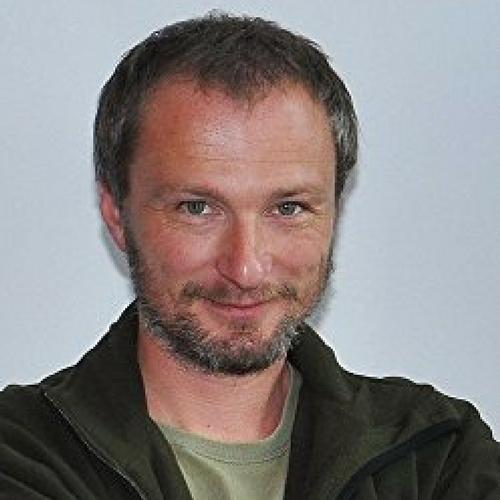 Dr. Hartel Tibor