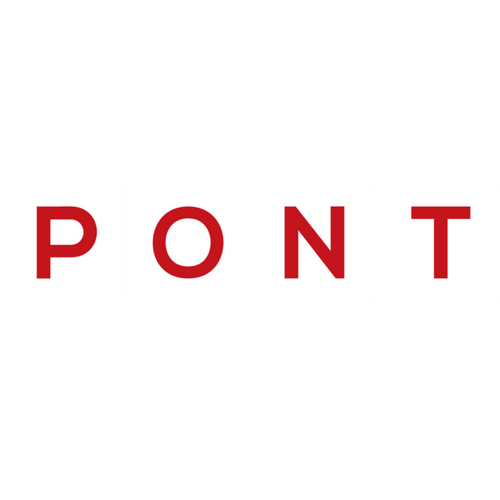 PONT Group
